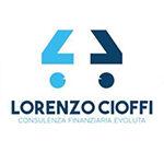 lorenzocioffi