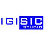 igisic