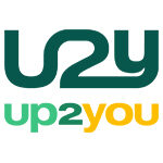 up2you